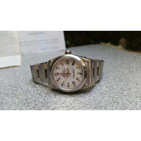 Rolex Datejust 68240 Safira