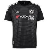 76f21ebd93 Camisa Chelsea 2016 - Camisa Chelsea Masculina no Mercado Livre Brasil