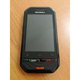 Nextel Motorola I867 Trace Para Refacciones