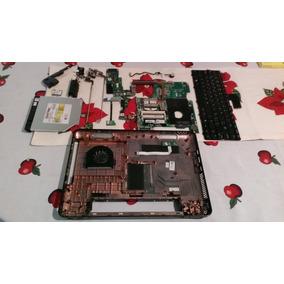 Laptop Dell N4110 I7 Repuestos Varios(preguntar Descripcion)