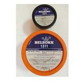 Belzona 1121 - Industrias en Mercado Libre Venezuela