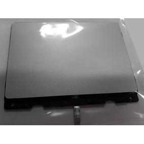 Asus X54C Notebook Synaptics Touchpad Treiber