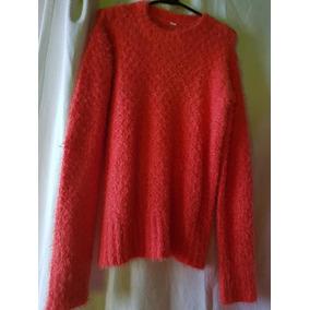 Sweaters Pelo De Mono Xl - Ropa y Accesorios en Mercado Libre Argentina 5eaa7430d662