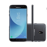 Smartphone Samsung Galaxy J7 Pro Em Promoçao,todas As Cores.