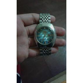 Relógio De Pulso Orient Automatico