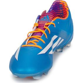 Oro Hecho A Mano!! Adidas Adipure 11pro Trx Fg Negro - Botines en ... f7c0266396cc4