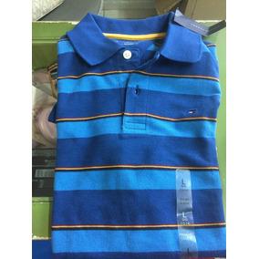 a033f0135ae07 Blusa Polo Wear Infantil Menino De 14 Anos - Calçados, Roupas e ...