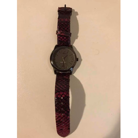 abf303a01ea53 Relogio Nine West Feminino - Relógios De Pulso no Mercado Livre Brasil