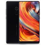 Xiaomi Mi Mix 2 128gb 4g Lte Sellados Snapdragon Octacore