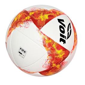 Balones Voit Originales Futbol en Mercado Libre México 2656d0cfd2b80