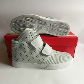 024ad02349 Jordan 2k3 - Tenis Nike para Hombre en Mercado Libre Colombia