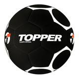 ed0e9790e2 Zapatillas Topper Ideal Futbol 5 en Mercado Libre Uruguay