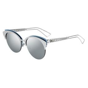 81f15813196 Teste Marca Dagua Para Oculos Dior - Óculos no Mercado Livre Brasil