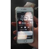 iPhone 7 32 Gigas Bem Conservado