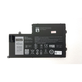 Bateria Dell Inspiron 15-5000 5548 15-5547 N5547