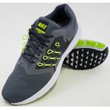 Tênis Run Swiet Anatômico Confortável