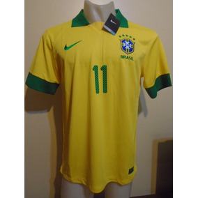 Camiseta De Neymar Santos - Camisetas en Mercado Libre Argentina 300680933a524