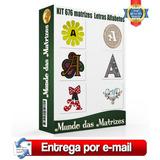 Matrices Para Serigrafia - Otras Categorías en Mercado Libre Chile af2e40dad7677