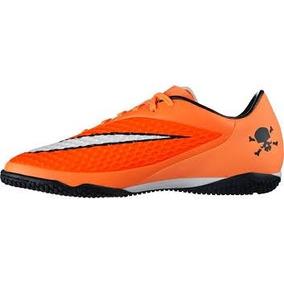 b8d7fb8ef9 Chuteira Reebok Rg800 Pro Fg Adultos Campo Nike - Chuteiras no ...