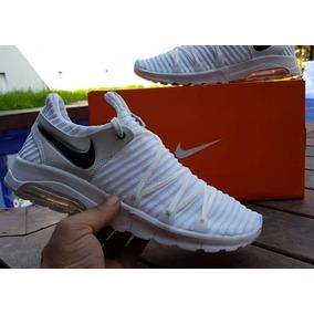 1873456be Tenis Para Hombre Clon Nike en Mercado Libre México