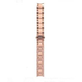 3b773c5af22bc Pulseira Fossil - Relógios no Mercado Livre Brasil