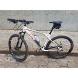 Bike Muito Nova!!!