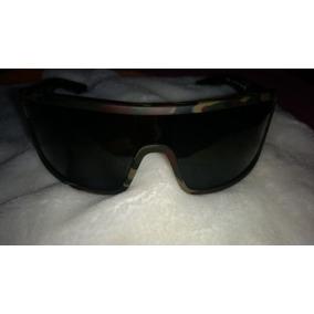 390123486f38a Culos De Sol Quiksilver Racer Branco - Óculos no Mercado Livre Brasil