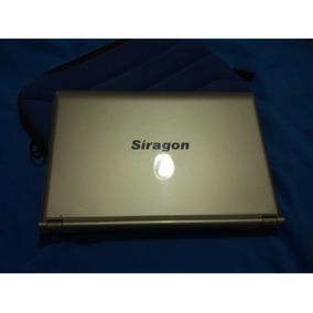 Mini Lapto Sigaron Ml-1030 Negociable