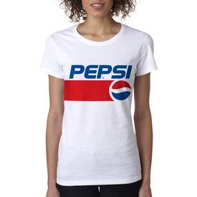 Gaseosa Familiar - Camisetas en Mercado Libre Colombia a6153f0492b