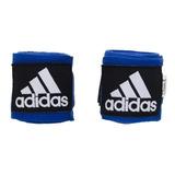 Bandagem Elástica adidas - Azul