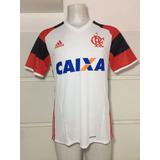 0da71dd67b2bb Flamengo 2016 - Camisa Flamengo Masculina no Mercado Livre Brasil