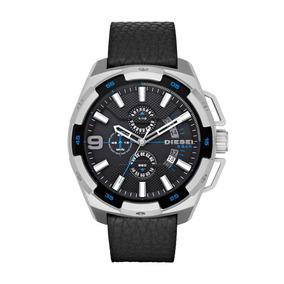 7860cee782d Legitimo Relogio Diesel Masculino Super - Relógios De Pulso no ...
