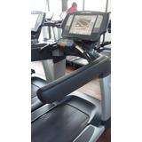 Esteira Ergométrica Life Fitness 95t