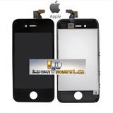 Pantalla Lcd + Tactil Iphone 4s Somos Tienda Fisica