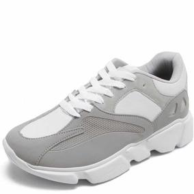 2023e12b30 Tênis Sapatilha Puma Mostro Fashion Sneaker Unisex 38 - Calçados ...