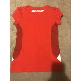 Camisetas Sud - Camisetas e Blusas no Mercado Livre Brasil ef2499d20a2