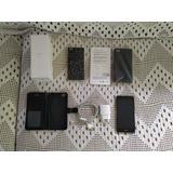 Celular Huawei P8 Lite Preto 16gb