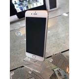 iPhone 6s 64gb + Garantia Somos Tienda