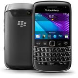 Blackberry Bold 9790 - 1ghz, 5mp, Wi-fi, Gps, 8gb - Novo
