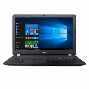 Notebook Acer Es1-572-32ld