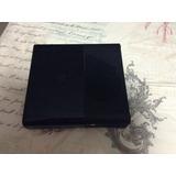 Consola Xbox 360 E De 4 Gb Con Juegos Y Control Inalambrico