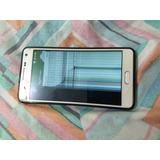 Samsung A5 Display Quebrado