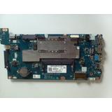 Lenovo ThinkCentre M82 Winbond Driver FREE