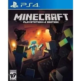Juegos De Minecraft Gratis Para Jugar En Mercado Libre Mexico