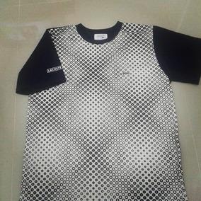 00304cf6149 Lacoste Sport - Camisetas em São Paulo no Mercado Livre Brasil