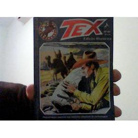 Revista Tex