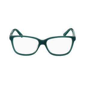 ca8cc606f0e34 Óculos Roberto Cavalli Modelo Rc-1005 Oculos Armacoes - Óculos no ...