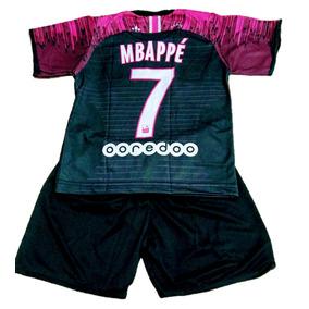 90c32eb273 Mini Camisas Time De Futebol - Camisas no Mercado Livre Brasil