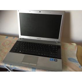 Samsung Rv420-cd2-br (retirada De Peças)