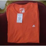 99924805237d1 Polos Deportivos Adidas Originales en Mercado Libre Perú